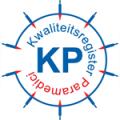 Diëtistenpraktijk Stede Broec - in Bovenkarspel, Abbekerk / Twisk & Broek op Langedijk - Lisa Kappert. Voedingsadvies, Afslanken, Powerslim