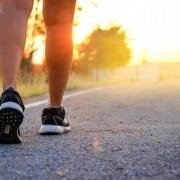 Diëtistenpraktijk Stede Broec - dieet, diëten, voeding, PowerSlim